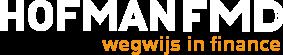 Hofman FMD - Boekhouder Zwolle