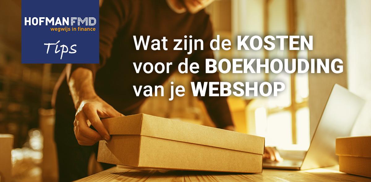 Actieve-boekhouder-in-Zwolle